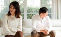 男性性欲低下是什么原因