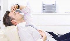 诱发男性睾丸炎的病因有哪些