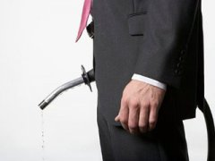 男性尿频尿急尿不尽症状